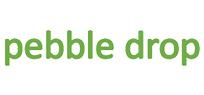 Pebble Drop